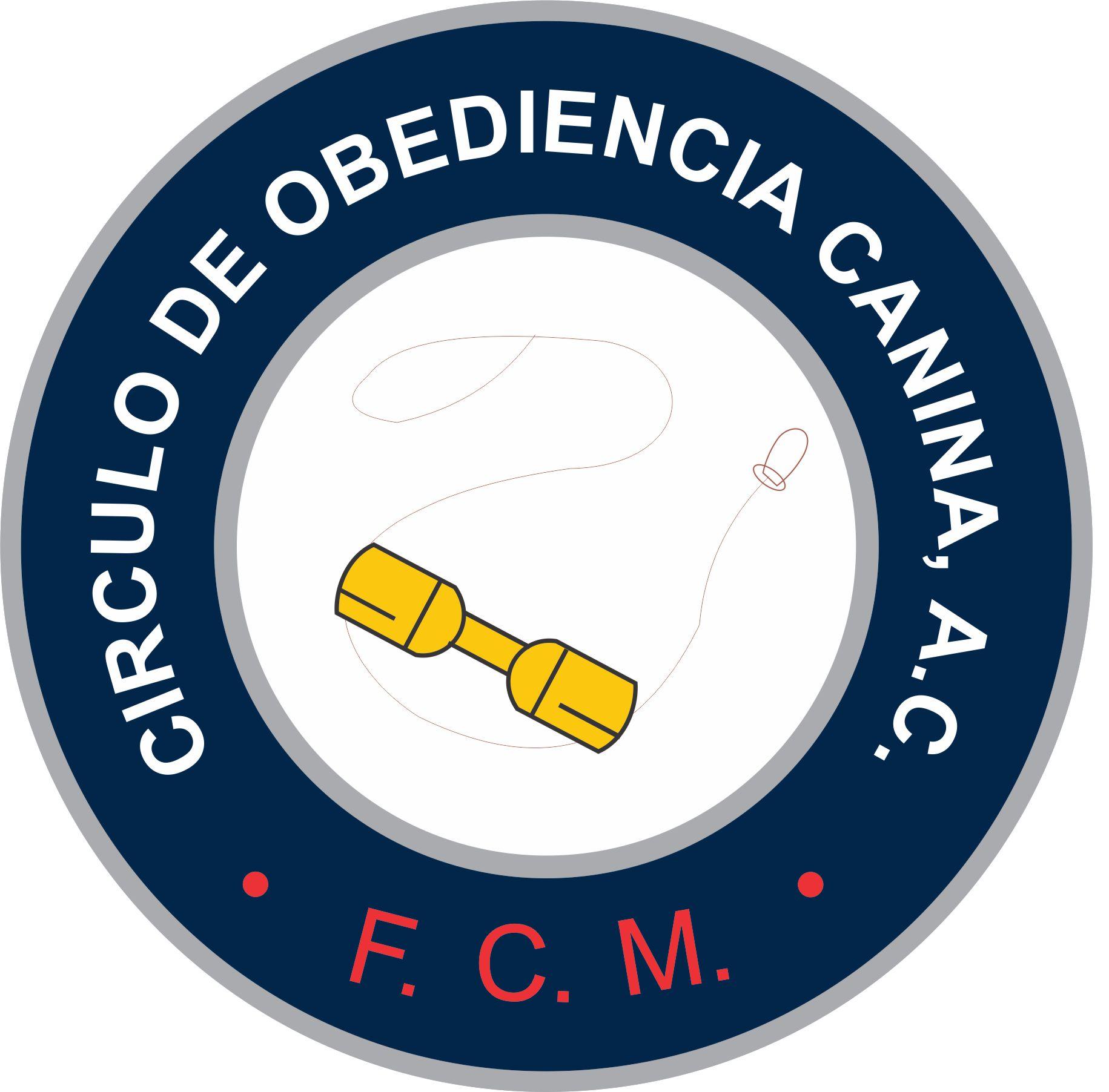 Circulo de Obediencia Canina, AC.