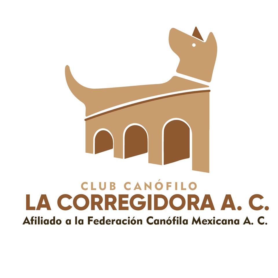 Club Canófilo La Corregidora, AC