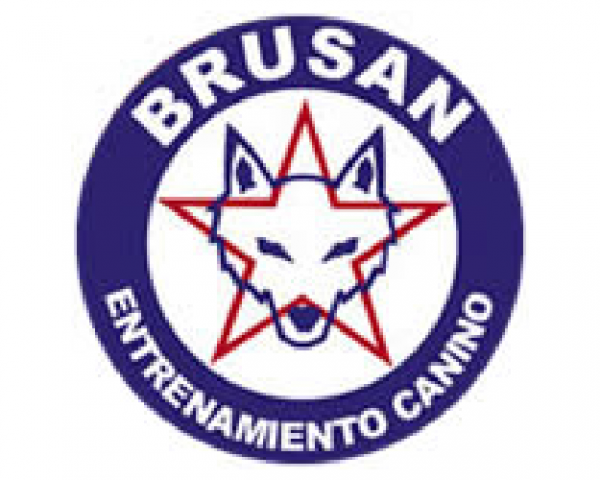 Brusan