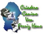 Criadero Von Ferriz Haus