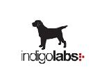 Indigo Labs