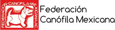 Federación Canofila Mexicana, AC