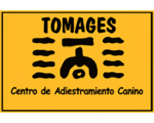 Tomages