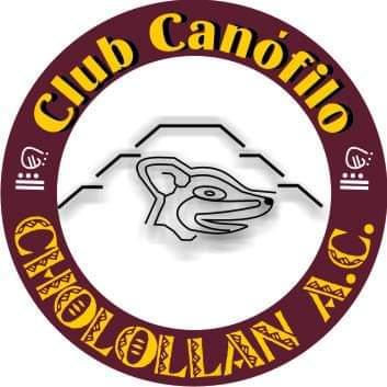 Club Canófilo de Cholollan, AC