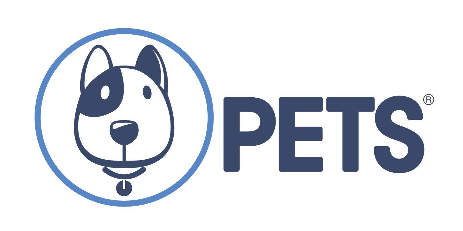 Pets School